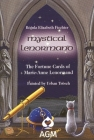Mystical Lenormand Cover Image