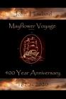 Mayflower Voyage 400 Year Anniversary 1620 - 2020: John Howland Cover Image