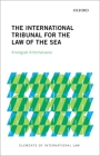The International Tribunal for the Law of the Sea Cover Image