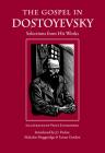 The Gospel in Dostoyevsky (Gospel in Great Writers) Cover Image