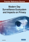 Modern Day Surveillance Ecosystem and Impacts on Privacy Cover Image