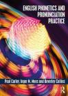 English Phonetics and Pronunciation Practice Cover Image