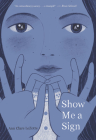Show Me a Sign Cover Image