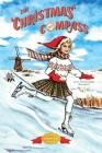 The Christmas Compass (Christmas Around the World #2) Cover Image
