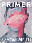 Primer (Pitt Poetry Series) Cover Image