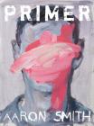 Primer (Pitt Poetry) Cover Image