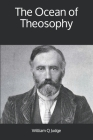 The Ocean of Theosophy Cover Image