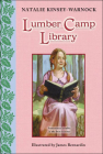 Lumber Camp Library Cover Image