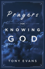 Prayers for Knowing God Cover Image
