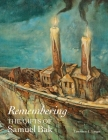 Remembering: The Gifts of Samuel Bak Cover Image