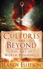 Cultures and Beyond Cover Image