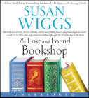 The Lost and Found Bookshop CD: A Novel Cover Image