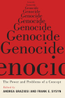 Genocide: The Power and Problems of a Concept Cover Image