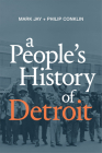 A People's History of Detroit Cover Image