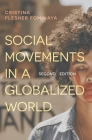 Social Movements in a Globalized World Cover Image