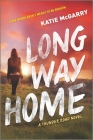 Long Way Home (Thunder Road #3) Cover Image