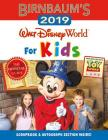 Birnbaum's 2019 Walt Disney World for Kids (Birnbaum Guides) Cover Image