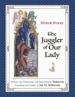 The Juggler of Our Lady Cover Image