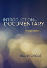 Introduction to Documentary Cover Image