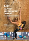 ACT - Adjunct compensatory Training for rock climbers Cover Image