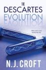 The Descartes Evolution Cover Image