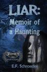 Liar: Memoir of a Haunting Cover Image