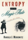 Entropy and the Magic Flute Cover Image