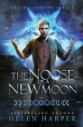 The Noose Of A New Moon Cover Image