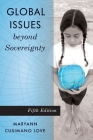 Global Issues beyond Sovereignty, Fifth Edition Cover Image