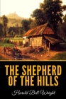 The Shepherd Of The Hills Cover Image