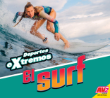 Surf (Surfing) Cover Image