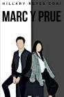 Marc y Prue Cover Image