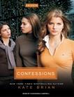 Confessions (Private #4) Cover Image
