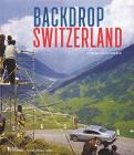 Backdrop Switzerland Cover Image