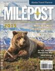 Milepost Cover Image