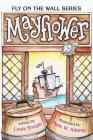 Mayflower (Fly on the Wall) Cover Image