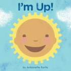 I'm Up! Cover Image