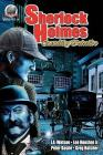 Sherlock Holmes: Consulting Detective, Volume 11 Cover Image