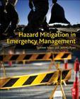 Hazard Mitigation in Emergency Management Cover Image