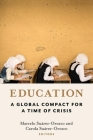 Education: A Global Compact for a Time of Crisis Cover Image