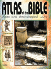 Atlas of the Bible Cover Image