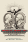 Socrates and the Jews: Hellenism and Hebraism from Moses Mendelssohn to Sigmund Freud Cover Image