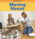 Moving House Cover Image