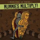 Mummies Multiply! Cover Image