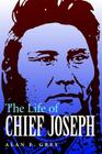 The Life of Chief Joseph Cover Image