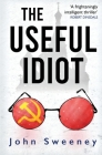 The Useful Idiot Cover Image