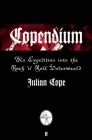 Copendium: An Expedition Into the Rock 'n' Roll Underworld Cover Image