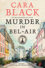 Murder in Bel-Air (An Aimée Leduc Investigation) Cover Image