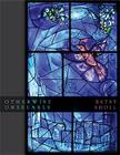 Otherwise Unseeable (Wisconsin Poetry Series) Cover Image