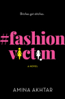 #fashionvictim Cover Image